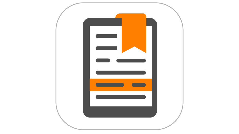 Download ProView e-Reader | Thomson Reuters